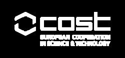 COST_LOGO_white_tranparent