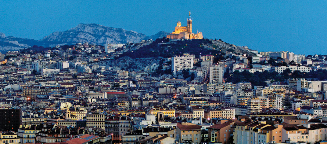 Marseille-la-nuit-by-F.Laffont-feraud
