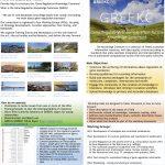 GREEKC Poster Cambridge